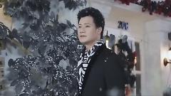 Video Chợt Nhớ - Quang Dũng