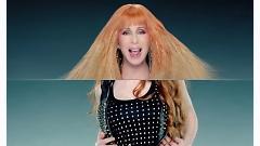 Woman's World - Cher