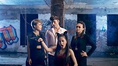 Buông (Drama Version) - Vũ Thảo My , Kimmese