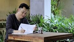 Ta Đã Có Bao Mùa Nhớ (Trailer) - Dương Triệu Vũ