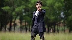 Video Bản Sao Người Em Yêu - Lưu Quang Anh