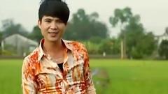 Yêu Chị Hai Lúa - Lâm Tuấn Anh