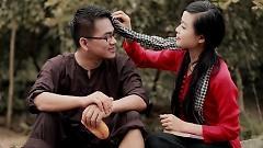 Tinh Buồn Ngoại Ô - Huỳnh Nguyễn Công Bằng