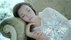 Nụ Hôn Cuối Cùng (Trailer) - Hồ Quỳnh Hương
