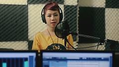 Đêm Hội Trông Trăng (Trailer) - Huyền Jetky,Zicky,Team KXV