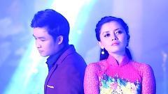 Video Tình Đời 2 - Hồng Quyên , Thiên Quang