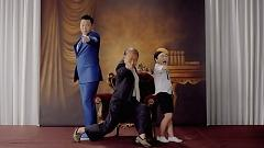 Video Daddy - PSY, CL