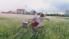 Video Thế Giới Ảo Tình Yêu Thật (Trailer) - Trịnh Đình Quang