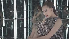 Rơi (The Space Cut Version) - Hoàng Thùy Linh