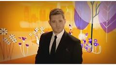 Video You Make Me Feel So Young - Michael Bublé