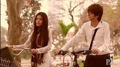 Video Nỗi Nhớ Vô Hình - Bùi Anh Tuấn , Tiến Minh