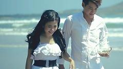 Cảm Giác Luôn Cần Anh - Mai Phương  ft.  Phùng Ngọc Huy