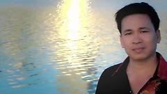 Neo Đậu Bến Quê - Michael Lang