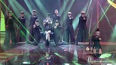 Big Girls Don't Cry (Live Hòa Âm Ánh Sáng 2016) - Tóc Tiên