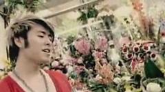 Mùa Đông Không Lạnh - Akira Phan