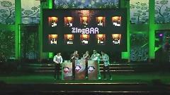 Liên Khúc: Bèo Dạt Mây Trôi - Yêu Nhau Ghét Nhau - Chúc Bé Ngủ Ngon (Zing Music Awards 2013) - Quang Linh  ft.  MTV  ft.  Nguyễn Xuân Lân