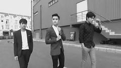 Mashup 23 Hit Song Khắc Việt - Hào Năng, Đình Thi, Tô Minh