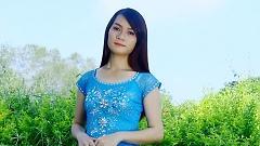 Video Đành Lòng Sao Anh - Trang Hương
