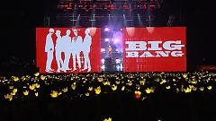 Bang Bang Bang (Tour Report In Hong Kong) - BIGBANG