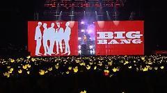 Bang Bang Bang (Tour Report In Hong Kong) - BIGBANG