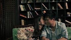 Điều Anh Cần Nói (Karaoke) - Khang Việt