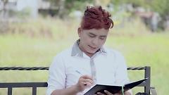 Nhật Ký Đời Tôi - Lưu Nhật Hào , Nguyễn Huy Lợi