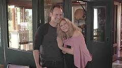 Loving You - Barbra Streisand, Patrick Wilson