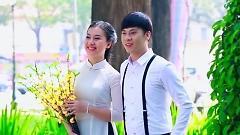 Đón Xuân Này Nhớ Xuân Xưa - Nguyễn Tuấn Phong ft. Hương Giang