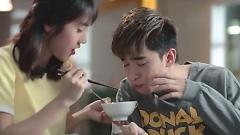 Video Anh Không Sao Đâu - Chi Dân