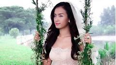 Video Cô Dâu - Ái Phương