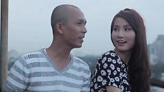 Video Sao Ta Lặng Im - Minh Tâm Bùi