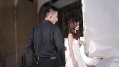 Vì Ai Vì Anh (Behind The Scenes) - Đông Nhi