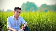 Video Hoa Tím Lục Bình - Minh Kỳ