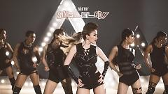 Video Single Lady - Bảo Thy