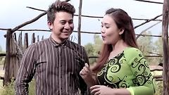 Video Thương Cô Gái Bến Tre - Khang Lê, Khánh Anh