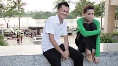 Video Mối Tình Xưa (Behind The Scenes) - Hồ Ngọc Hà