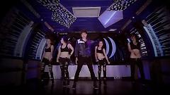 Video Duyên Số Ta Chỉ Thế Thôi Remix - Long Hải
