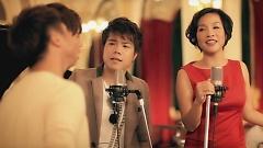 Nhớ Mưa - Mỹ Linh ft. M4U