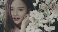 Video Quà Cho Anh - Miu Lê