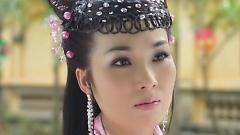 Tình Hận Thâm Cung - Quang Trường  ft.  Thùy Phương