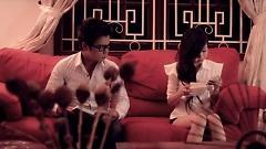 Thiên Đường Tình Yêu (Trailer) - Ngô Huy Đồng