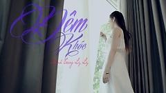 Đêm Khóc - Minh Trang LyLy