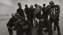 Video Ringa Linga (Dance Performance) - Tae Yang