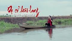 Dạ Cổ Hoài Lang - Tuấn Khương