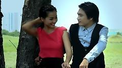 Video Số Kiếp - Dương Thanh Sang