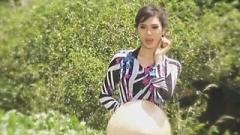 Nhạt Nắng - Anh Thư Nguyễn