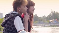 Video Có Duyên Sẽ Gặp Lại - Asa,Lợi Emo