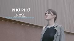 Mùa Để Yêu Thương (Teaser) - Hương Giang Idol
