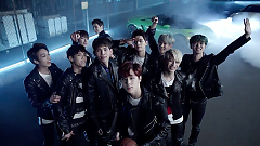 Video Attention - UP10TION