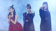 Buông (Trailer) - Vũ Thảo My , Kimmese